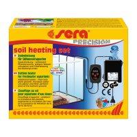 sera soil heating set