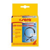 Sera LED Extension Cable Lighting Aquarium Extension Cord...