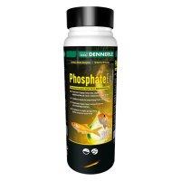 Dennerle PhosphateEx