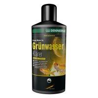 Dennerle GrünwasserKlärer