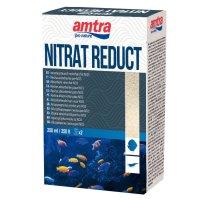 amtra Nitrat-Reduct