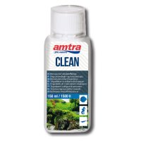 amtra Clean