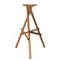 Kleiber Ständer Nadelholz, klappbar 100 cm