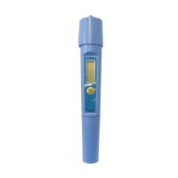 AquaLight Leitwert-Tester digital