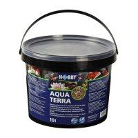 HOBBY Aqua Terra 10 l