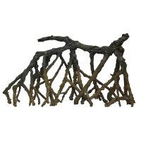 Hobby Mangrove Set (1, 2, 3)