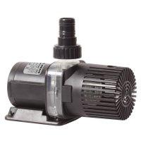 Aqua Medic AC Runner 230 V/50 Hz