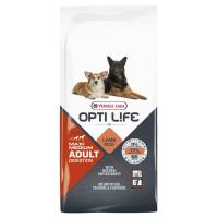 Versele-Laga Opti Life Adult Digestion Medium & Maxi