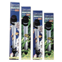 Aqua Medic Titanium Heater