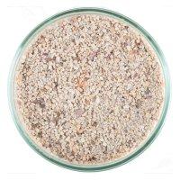 CaribSea Aragonite Fiji Pink 18,14kg