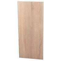 sera Ersatz-Tür für Unterschrank 90 cm