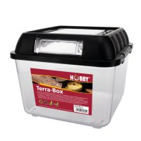 HOBBY Terra Box