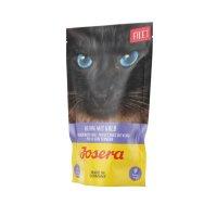 Josera Cat Filet Huhn mit Kalb 70 g