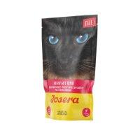 Josera Cat Filet Huhn mit Rind 70 g
