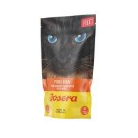 Josera Cat Filet Pures Huhn 70 g