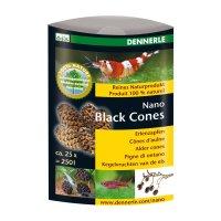 Dennerle Nano Black Cones