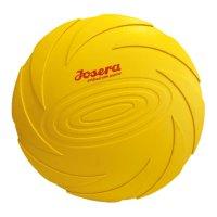 Josera Frisbee