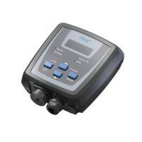 Oase AquaMax Eco Classic Controllable