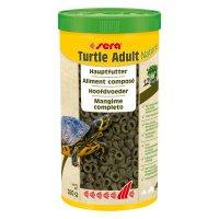 sera Turtle Adult Nature 1000ml