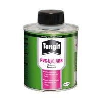 Tangit PVC-U/C/ABS Reiniger 125 ml