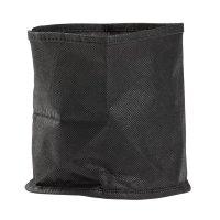 Oase Pflanzkorb Textil rund