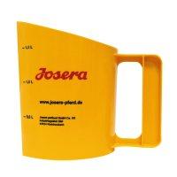 Josera Pferdefutter-Messbecher