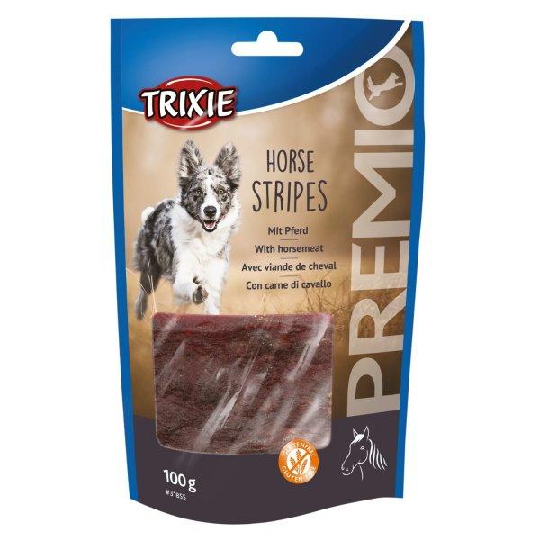 TRIXIE PREMIO Horse Stripes