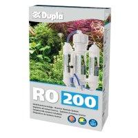Dupla RO 200 Umkehrosmoseanlage