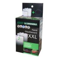 Dennerle Nano FilterElement XXL