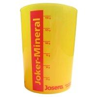 Josera Messbecher Joker Mineral
