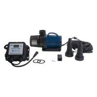 AquaForte Pumpe DM-Vario S