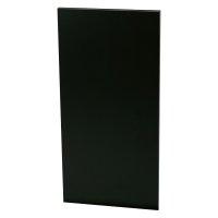 sera Ersatz-Tür für Unterschrank 80 cm