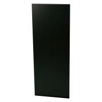 sera Ersatz-Tür für Unterschrank 100 cm