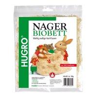 HUGRO BioBett Nagernest 50 g