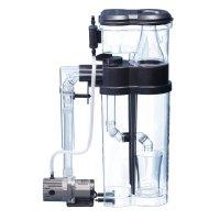 Aqua Medic EVO 1000 ultra silent