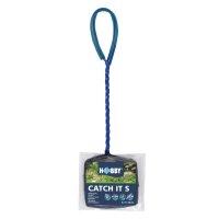 HOBBY Catch It Fischfangnetz