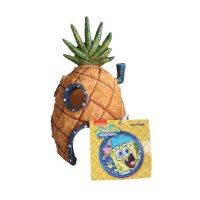 Penn-Plax SpongeBobs Ananas Haus