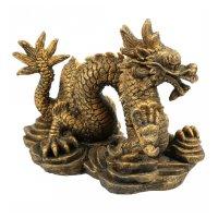 AQUA DELLA Zodiac Dragon