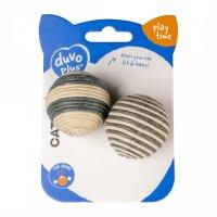 Duvo+ Rope Balls
