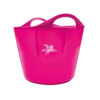 Bense & Eicke Flexischale Pink Pearl