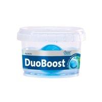 Oase AquaActiv DuoBoost