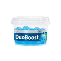 Oase AquaActiv DuoBoost für 30.000 l