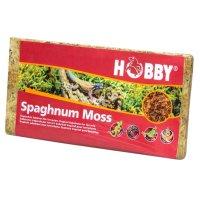 HOBBY Sphagnum Moss