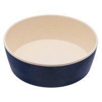 Beco Printed Bowl