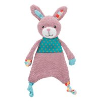 TRIXIE Junior Hase