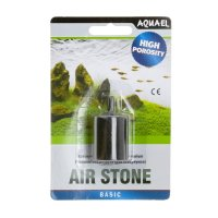 Aquael Air Stone Basic S