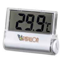 Papillon Digital Thermometer