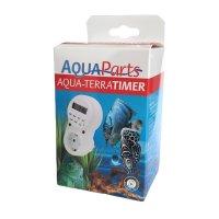 Papillon AquaParts Aqua-Terra Timer