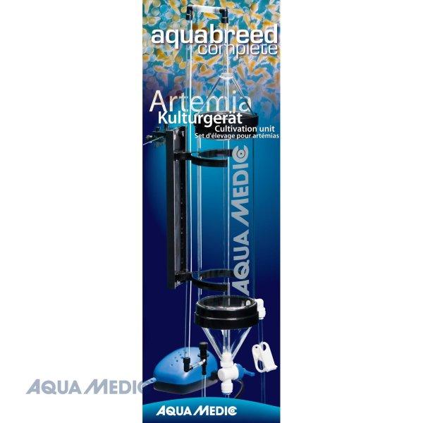 Aqua Medic aquabreed complete