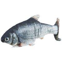 TRIXIE Zappelfisch